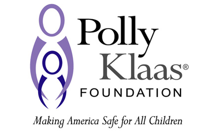 The Polly Klaas Foundation says:
