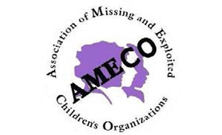 AMECO says