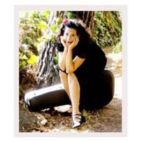 Deanna Pino